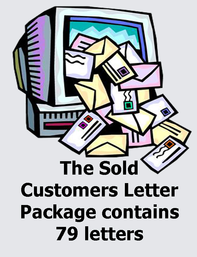 computer letters | NWAutolink.com