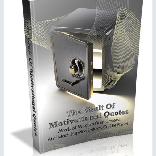 Motivational Quotes 400   NWAutolink.com
