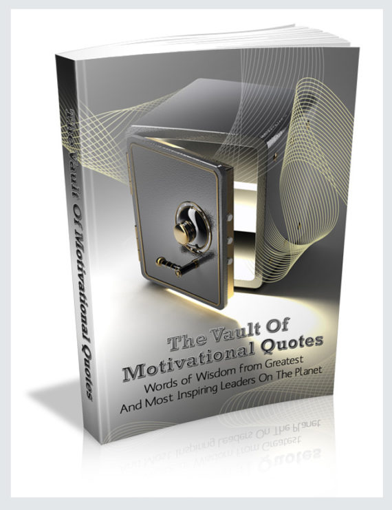 Motivational Quotes 400 | NWAutolink.com