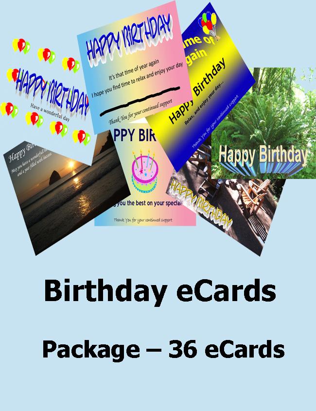 NWAutolink.com | Birthday eCards