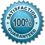 Guaranteed Satisfaction | NWAutolink.com