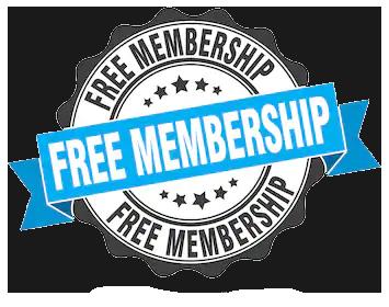 Free Membership | NWAutolink.com