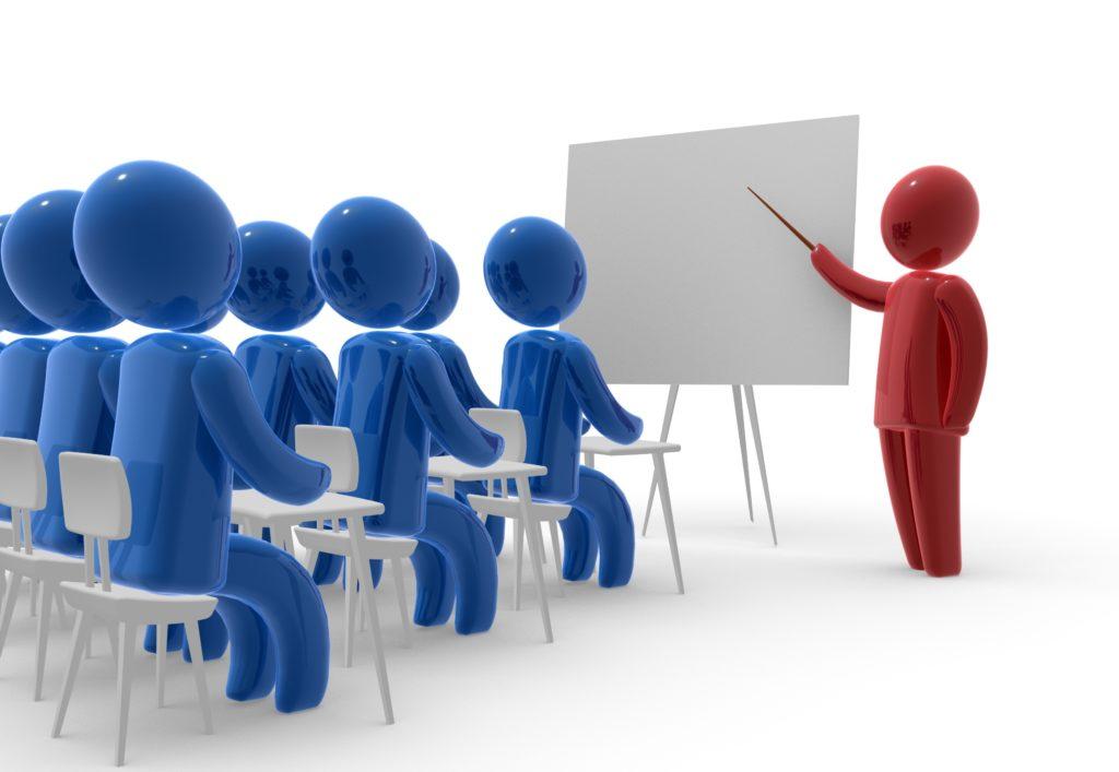 NWAutolink.com   Dealership Training