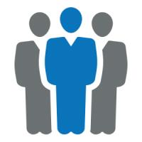 On-Site Dealership Training