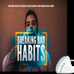 Breaking Bad Habits | NWAutolink.com