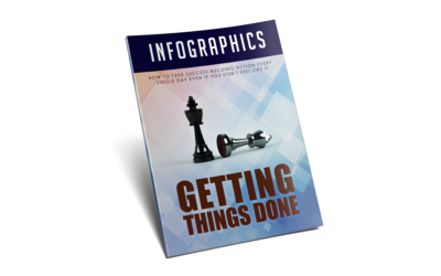 Getting Things Done – Video Course