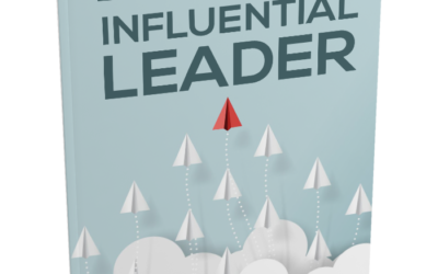 The Influential Leader – Video Course