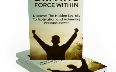 Driving Force Within – Video Course