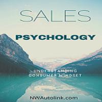 Sales Psychology – Understanding Consumer Mindset (Audio Course)