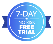 7-day free trial