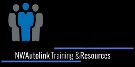 NWAutolink | Training & Resources for Auto Sales